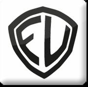 Friztoi Ultimate