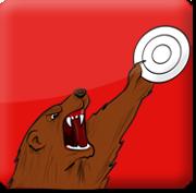 Warwick Bears