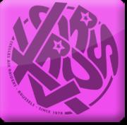 XLR8RS