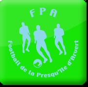 F.P.A