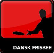 Dansk Frisbee