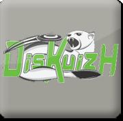 DisKuizh