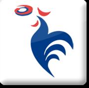 France Ultimate FFDF