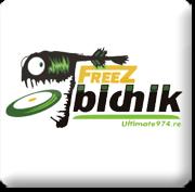Freezbichiks