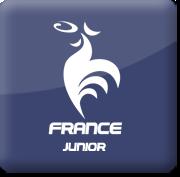 france junior