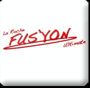 La Roche Fusyon