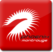Phoenix Montrouge