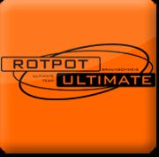 Rotpot