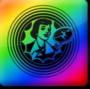 Tourne Disc